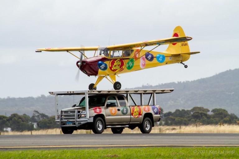 Airshow3