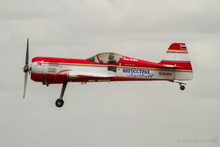 Airshow2